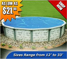 1000 Images About Solar Pool Covers On Pinterest Pool