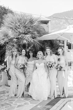 #destinationwedding #kefalonia #cleopatraweddings #weddingplanner #weddingvenue #weddingdetails #islandwedding #weddingfotos #chicwedding #bridesmaids Wedding Planner, Destination Wedding, Wedding Venues, Bridesmaids, Bridesmaid Dresses, Wedding Dresses, Chic Wedding, Wedding Details, Greece Wedding