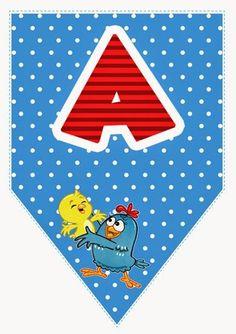 alfabeto-letras-galinha-pintadinha-bandeirinhas+(1).jpg (390×552)