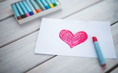 Valentine's Day is coming up…. I've just revised and updated The Best Sites To Learn About Valentine's Day – you might want to check it out! Valentines Day Trivia, Valentine Day Crafts, Long Distance Love, Ways To Be Happier, Valentine's Day, Friend Zone, Love Pictures, Newlyweds, True Love