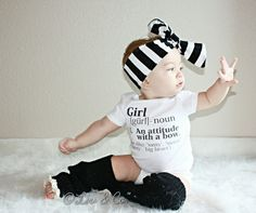 Check out this item in my Etsy shop https://www.etsy.com/listing/168629718/body-tee-cute-baby-girl-clothes-baby