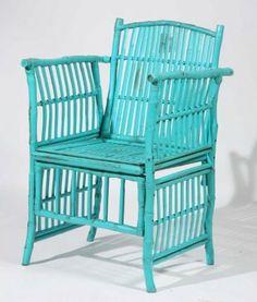http://usabdanola.org/black-leatherette-chair-chrome-legs-p-2922.html