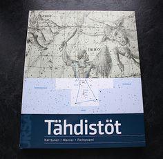 Lasituvan Miniatyyrit - Lasitupa Miniatures: Katin kirjanurkka - by Ursa