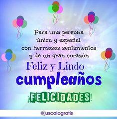 Happy Birthday Nephew, Happy Birthday For Him, Happy Birthday Celebration, Birthday Quotes For Daughter, Happy Birthday Pictures, Birthday Cartoon, Birthday Wishes Funny, Happy Birthday Messages, Birthday Greetings