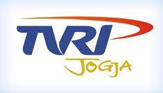 TVRI Yogyakarta Streaming