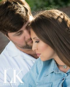 """Laura Kelley Photography: Preview """"Maternity shoot for Lindsey Fox Trosclair and her wonderful husband John Paul Trosclair"""""""