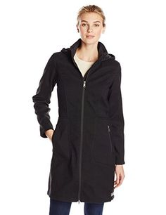 Merrell Haven Softshell Jacket, Black, XX-Small Merrell http://www.amazon.com/dp/B00LHHBDGU/ref=cm_sw_r_pi_dp_vMJ3vb1J1NEKF