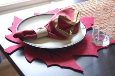 Como reaproveitar rolos de papel higiênico na decoração de casa. Veja outras ideias no blog!