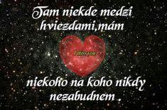 I Miss You, Memories, Humor, Quotes, Memoirs, Quotations, Souvenirs, I Miss U, Humour