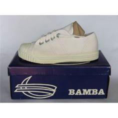 http://wwwblogtche-auri.blogspot.com.br/2012/09/tenis-e-roupas-que-marcaram-epoca.html Bamba. Tenis e roupas que marcaram época                                                                                                                                                                                 Mais