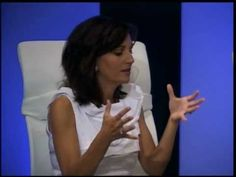 """Gwen Shamblin's """"You Can Overcome"""" Online TV Show - Episode 25. Join hosts Tedd and Candace Anger talk about Giving God Your Wait. Also watch Marc and Tish Dunn share their stories of weight loss and waiting on God. Watch this episode of """"You Can Overcome!"""" – filmed live April 19, 2012."""