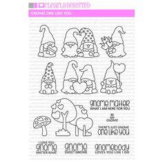 Bullet Journal Themes, Bullet Journal Inspiration, Journal Ideas, Diy Halloween Toys, Girl Gnome, Short Stories For Kids, Shrink Art, Miss You Cards, Card Making Supplies