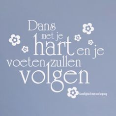 Hart Words Quotes, Me Quotes, Qoutes, Great Quotes, Inspirational Quotes, Dutch Words, Healing Words, Dutch Quotes, More Than Words