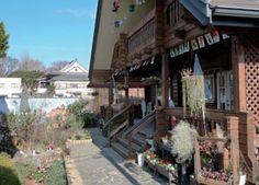 Chalet Swiss Mini in Nippori  http://metropolis.co.jp/dining/restaurant-reviews/chalet-swiss-mini/#    http://www.chaletswissmini.com