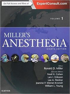 Essentials of human communication 9th edition by joseph a devito millers anesthesia 2 volume set 8th edition by ronald d miller md fandeluxe Choice Image
