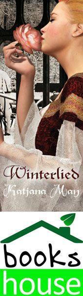 """Winterlied"" von Katjana May ab Juni 2014 im bookshouse Verlag. www.bookshouse.de/banner/?07195940145D1F57111B0805575C4F163BC6"