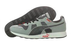 Puma RS 100 AW 35633106 Men - http://www.gogokicks.com/