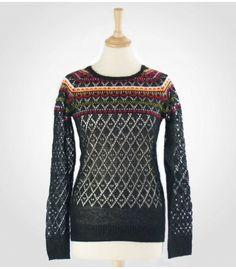 Jersey - Vestidoshippies - Tu tienda online de moda hippie y alternativa