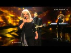 bbc eurovision uk entry 2015