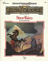 Rashemen Forgotten Realms - Google Search