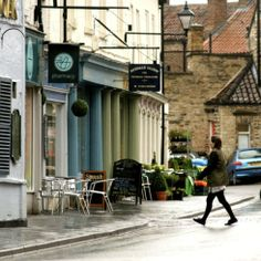 Does a #foodie town like #Malton need a new supermarket?