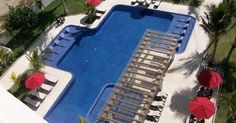 $299,000, 2 beds, 2 baths, 1463 sq ft - Contact Global Real Estate Vallarta…