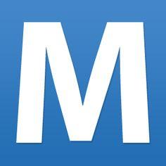 Mashable.com - The Social Media Guide