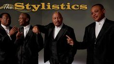 Current photos of The Stylistics in concert The Stylistics, Music Icon, The Man, Photo Galleries, Concert, Gallery, Movies, Movie Posters, Icons