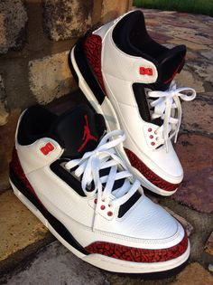 """From Infrared To The Real Cards """"RED PRINT"""" 3s WHAT you Think?"""