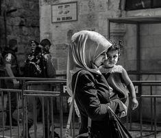#Jerusalem #viadolorosa #israel #palestine #bw_lover #bnw_legit #blackandwhite #bnw #monochrome #akademiafotografii #warszawa #insta_bw…