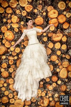 EMILIO HERNÁNDEZ Fearless Photographers Most Recent Collection of the Best Wedding Photography Awards in the World