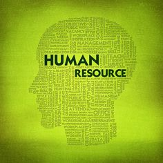 Top 3 Human Resources Blogs to Watch in 2013........  While you are at it, check out: OnAssessment.com