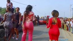 Africa soukous Damien Aziwa - souvenirs de Kinshasa