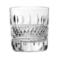 Nachtmann série Highland Gobelet-Set 12 pièces verres whisky longdrink