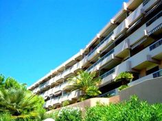 Long Term Lets, Apartment 25 M² In Nice For Rent   France   List Of