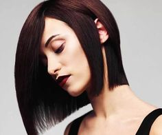 15 Natural Hair Beauty Tips for All Hair Types published in Pouted Magazine Fashion Magazine - Perha Haircut For Thick Hair, Long Hair Cuts, Latest Hairstyles, Easy Hairstyles, Korean Hairstyles, 4c Hair Growth, Natural Haircare, Cool Haircuts, Textured Hair