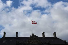 #Denmark.