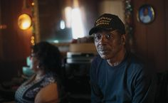 """Sixty years after Brown vs. Schoolboard, education RE-segregation & inequality has returned to the American South. """"In Tuscaloosa (AL) today nearly 1 in 3 black students attends a school that looks as if Brown v. Board of Education never happened. Tuscaloosa's school resegregation—among the most extensive in the country—is a story of city financial interests, secret meetings, & angry public votes."""""""