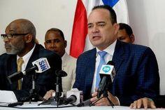Abogados apoyan nuevo código penal y dicen afectará delincuentes