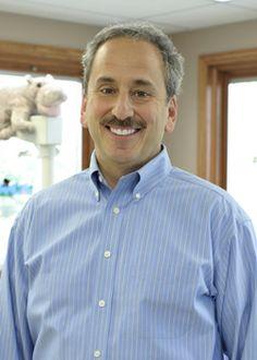 Murray H. Appelbaum D.M.D