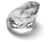 Znalezione obrazy dla zapytania diamenty