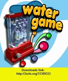 Water Game, iphone, ipad, ipod touch, itouch, itunes, appstore, torrent, downloads, rapidshare, megaupload, fileserve