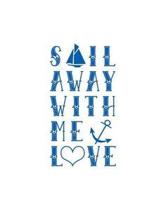 ⏅⚓️ Nautical