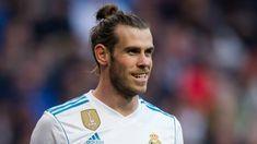 Gareth Bale equals David Beckham's record with 116th Liga appearance