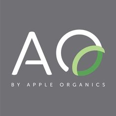 The wait is over...say hello to our new logo! #Logo #New #AO #AOTheSpace #AOTheCollection #AOTheLifestyle #Live #Love #ToxicFree #OrganicSkincare #AllNatural #Vegan #CrueltyFree #Beauty #SkinCare #SmallBatch #GreenBeauty #ecoSkincare #ShopSmall #GreenvilleSC #yeahTHATgreenville #HaveABeautifulDay #BeautifulSkinStartsHere #Shop #Follow #OrganicBeauty #NaturalBeauty #WomenInBusiness by appleorganics