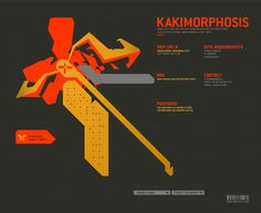 Design Art, Web Design, Design Museum, Techno, Website, Inspiration, Biblical Inspiration, Design Web, Techno Music