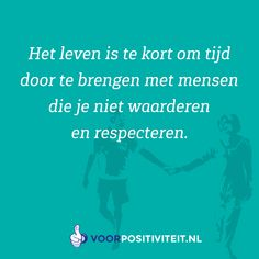 Me Quotes, Funny Quotes, Dutch Quotes, Philosophy Quotes, Optimism, Personal Development, Burns, Self, Relationship