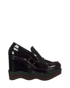 PALOMA BARCELÒ | Paloma Barcelò Paloma Barcelo Therry Wedges #Shoes #Wedges #PALOMA BARCELÒ