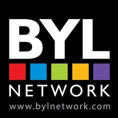 Loving on Me! | Loving on Me Joins the BYL Fall Line-Up!