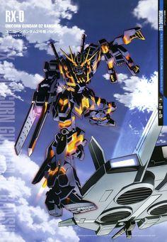 GUNDAM GUY: Mobile Suit Gundam Mechanic File - Wallpaper Size Images [Part 5]